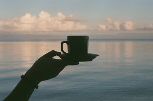 Coffee or Snooze Button? How to Make the Breakthrough.