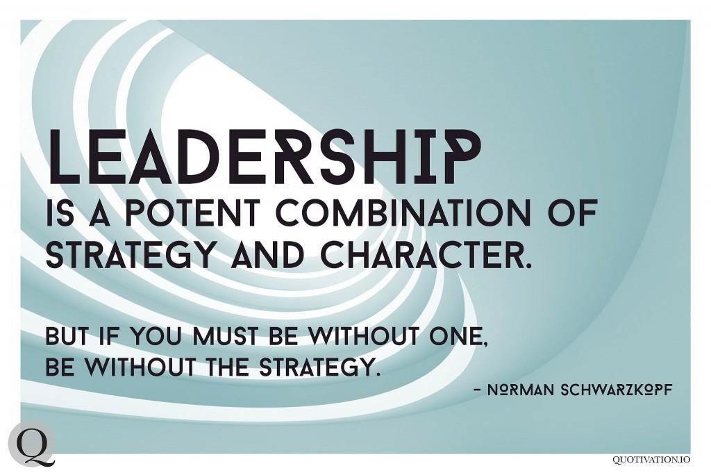 1_Easy_Way_to_Measure_Authentic_Leadership-1.jpg