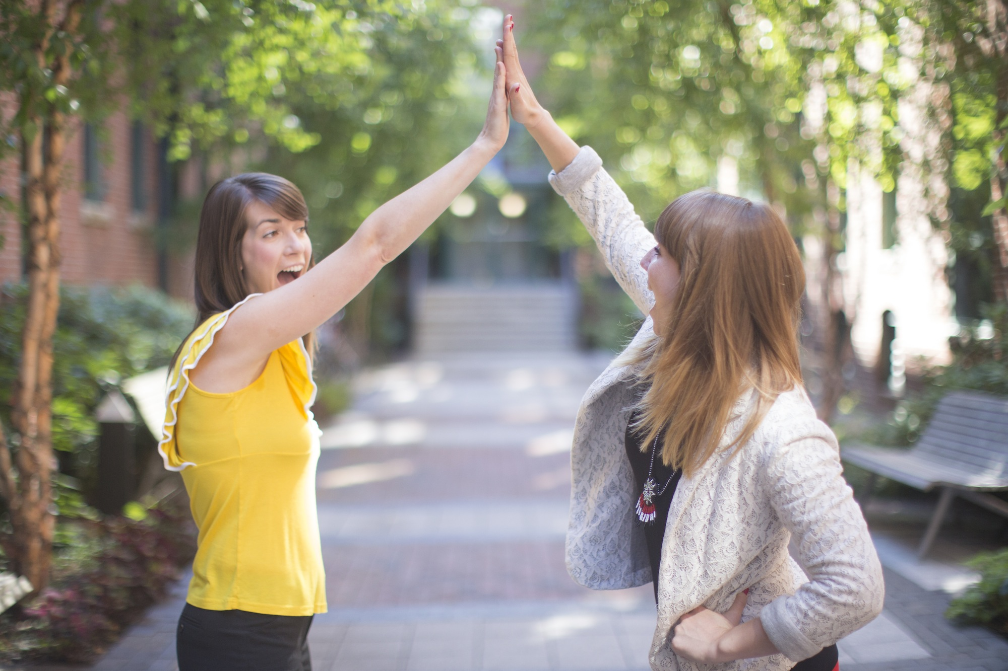 How to Inspire Grateful And Successful People: Employee Recognition