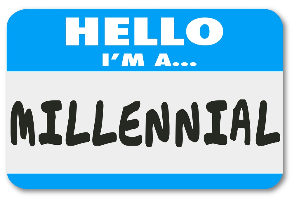 Why Are You Destroying Your Chances At Managing Millennials?