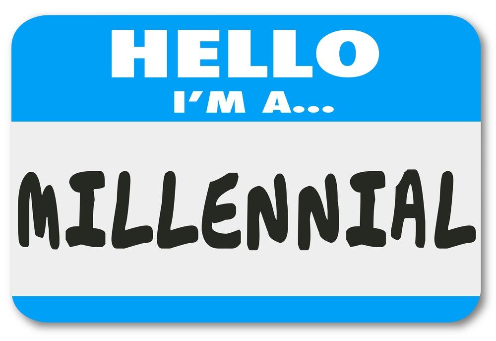 Millennial.jpg