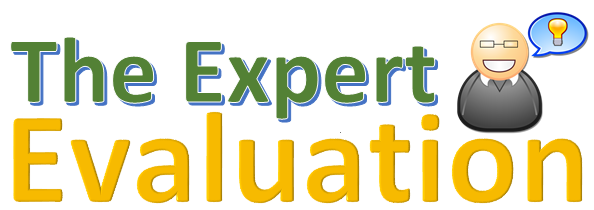 """Expert Evaluation For """"Expense Reports and Responsibilities: Who Do You Question?"""",""""expert-evaluation-expense-reports-responsibilities-question/02/2016"""