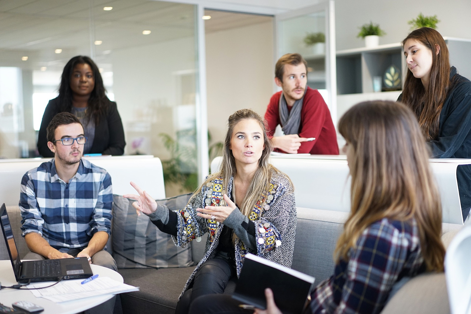 Empower Employees: 4 New Habits to Create If You Vilify Failure